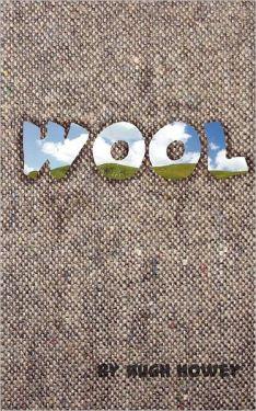 book_wool