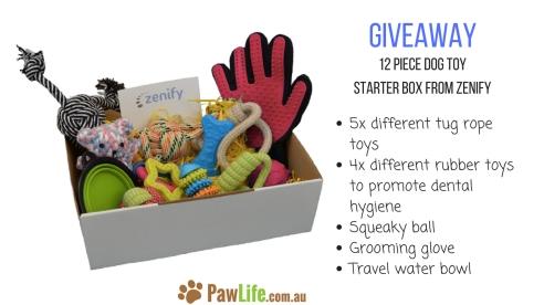 pawlife-giveaway-V1.jpg