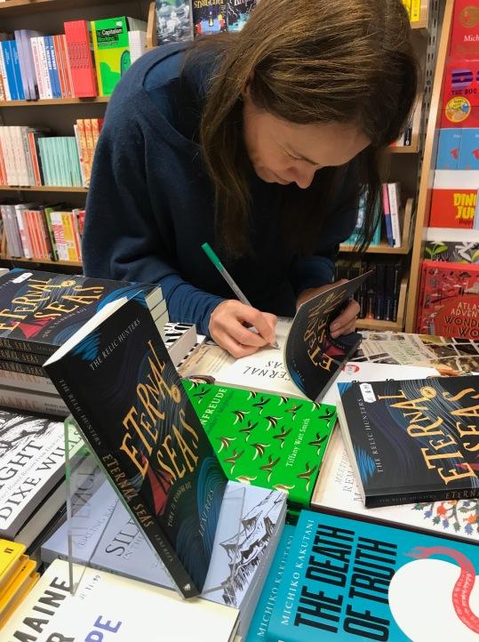 South Kensington Books