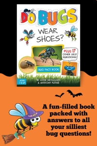 tu-bugbook-pinterest-pins-halloween
