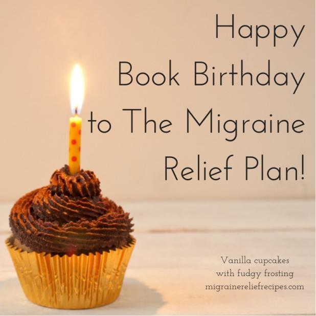 Happy Book Birthday-all