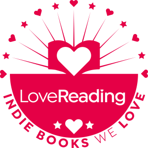 indie-books-we-love