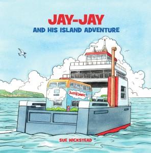 JayJay2_Cover_AW-1 (3)