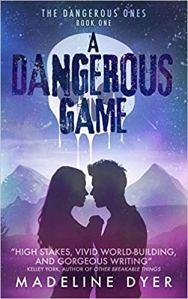 Dangerous Ones 1