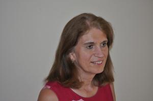 Susan O'Coonnor