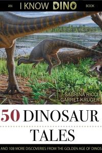 50dinosaurtales_cover