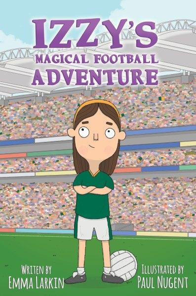 izzys_magical_football_adventure_neutral_cover