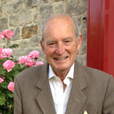 Author Jerry